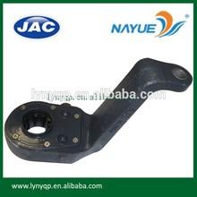 JAC Gallop heavy duty truck parts brake adjuster HFF3502130CK4L2