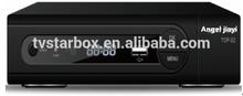 DVB-S2 Full HD+IKS(cccam/newcamd)+3G+WiFi+ IPTV+Youtube+USB+Multimedia+PVR satellite receiver