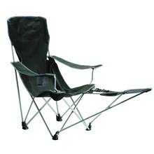 107CY9232-1 Camping chairs for big people