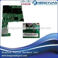 cisco Catalyst 6500 Dist Fwd Card WS-F6700-DFC3B