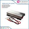 Energy saving high power solar micro inverter for solar system 1kw 2kw 3kw 5kw 10kw