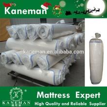 Hot Sell 2015 New Products Memory Foam Mattress