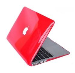 17 hard case for mabook pro Crystal case glaze case, for macbook pro case hollow
