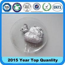 metallic appearance aluminium pigment leafing aluminium paste