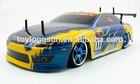 HSP Flyingfish RC Drift Car 1:10