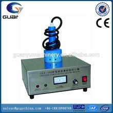handheld induction sealer for bottles/jars