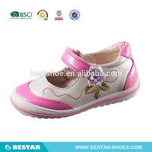 fashion kid shoe for girls