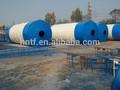 100 ton silos de grãos de milho preço do silo de armazenamento de cevada e trigo storae de armazenamento de grãos/soja de armazenamento