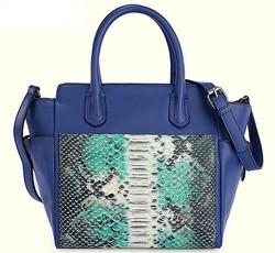 Korean fashion women leather bag,trendy designer bags woman,famous designer handbag