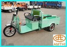 2013 Hot Cheap Popular Gasoline Passenger Electric Tricycle Rickshaw , amthi