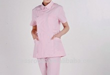 hospital comfortable style new design nursing uniforms ,nurses uniform patterns