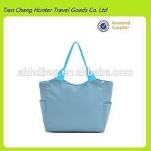 new design shopping bags,waterproof shopping bags,fashion bags ladies handbags