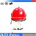 中国語ヘルメットフェイスガード付き
