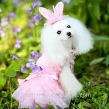 Wholesale Pet Clothing Dog Dress Pet Products For Dog