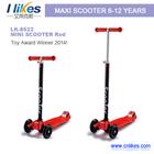tao tao 50 taiwan sym rv 250 efi evo new kick scooter