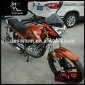 منتج جديد يستخدم دراجة نارية الأسعار مع حسن المظهر