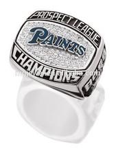 Wholesales Men's Ring National Basketball Champions Rings