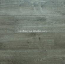2015 New Arrivals V-groove laminate flooring