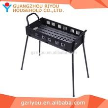 Guangzhou Riyou Supply Smokeless Creative Weber Bbq Grill