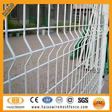 Alibaba China 2015 wholesale lowes vinyl fence panels