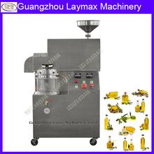 mini screw oil press,homemade lemon oil press