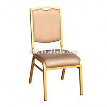 metal chair legs