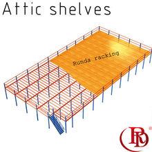 warehousing facilities medical storage rack chest trunk