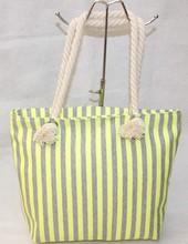 wholesale plain canvas tote bags China bag