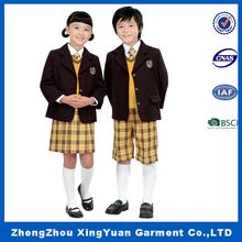 Middle school uniform for school with school uniform skirts,middle school uniform,school uniform