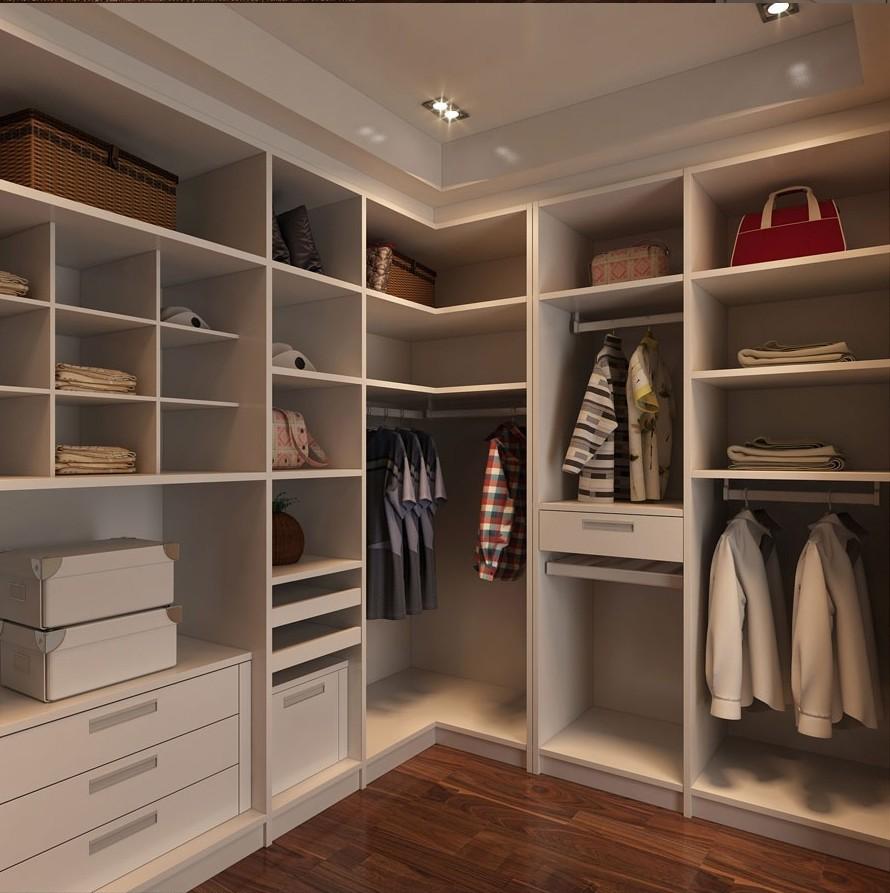 Dressoir kast slaapkamer ~ [spscents.com]