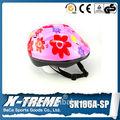 parapenas skate capacete capacete de fibra de carbono capacete