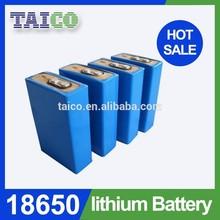 3.2v 50ah Li ion Lithium Battery for Golf Cart