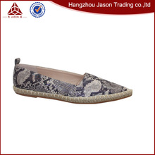 New arrival latest design middle-aged women shoes
