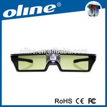 Hot new 3d glasses mods for 2014 cheap glasses oline KX30