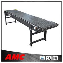 mesh conveyor belt/stainless steel belt conveyor/wire mesh conveyor belt