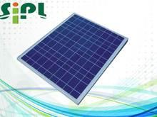 Green solar generator! 40 Watt Polycrystalline Solar Panel High efficiency