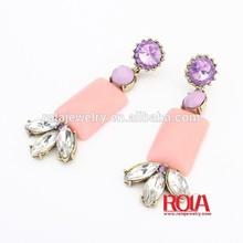 bali jewelry diamond earrings