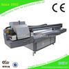 Alibaba hot selling bamboo cutting board printing machine