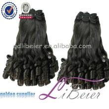 2014 HOT popular raw brazilian fumi hair virgin human hair weave no mix