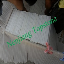 greece marble white marble imported marble from China