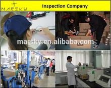 Cardio Machine Commercial Treadmill/ PRE-SHIPMENT INSPECTION/ Professional Quality Control before Shipment/ Fujian & Zhejiang