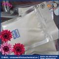 El ácido carbónico sal monosódica/grado de la alimentación bicarbonato de sodio 99.2%