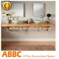 Bambu banyo dolap ucuz fiyat kapalı 20% modeli e-4813