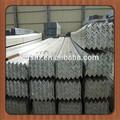 tangshan tipos de ferro de ângulo