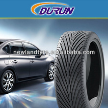 DURUN BRAND TIRES MANUFACTURES CHINA 205/65R15 195/50R15 195/55R15 195/55R15 CHEAP CAR TYRES