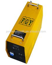 New product!!! used solar generators for sale 36v electric go kart split phase inverter