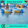 Crianças favoite barco da água/barco da água para crianças/barco a remo fabricantes