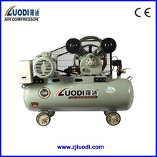 Luodi truck tyre air compressor