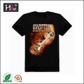 2015 novo estilo de mercadorias provenientes da china impressão t- shirt arizona com ce rohs lfgb