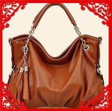 newest fashion designer handbags, leather should bags,hand bag